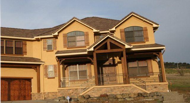 ashland-residential-roofer