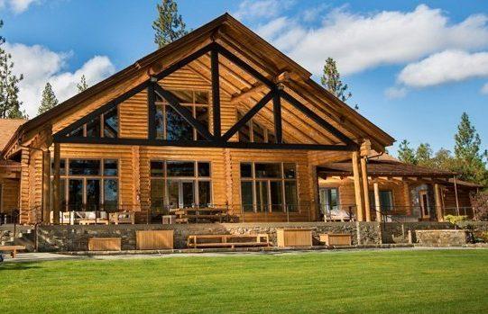 residential-roofing-medford-otegon