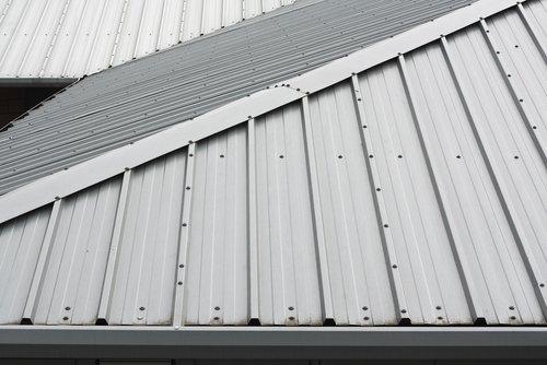commercial-metal-roofers-medford