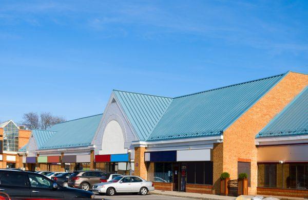 commercial-roofing-medford-oregon