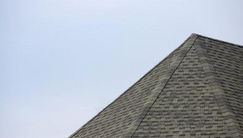 residential-roofer-in-medford-oregon