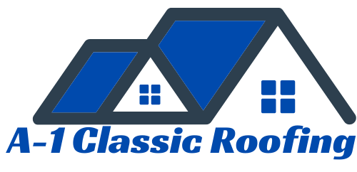 A-1 Classic Roofing