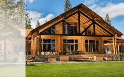 residential-roofer-medford-otegon